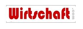 wirtschaft.com
