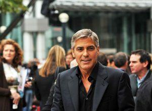 Clooneys1