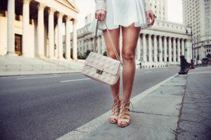 Taschen, Handtaschen