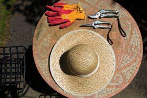 Gartengeraete & Gartenwerkzeuge