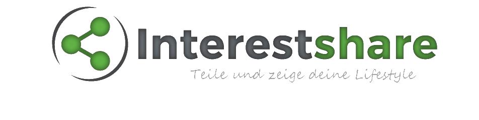 Interestshare.de