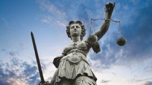gefaengnisstrafe-fuer-vergewaltiger