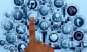 finger-app