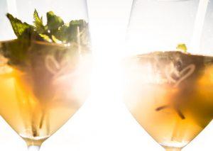cocktail-gelb-1