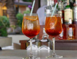 cocktail-rot-orange-1