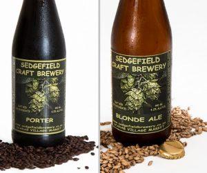 craft-beer-porter-blonde-ale