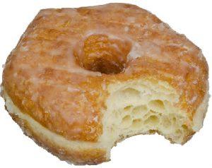 cronut1