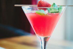 erdbeer-gin-fizz-1