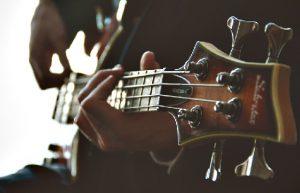 gitarrenspieler1