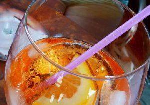 lillet-orangen-spritz-1