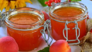 marmelade-aprikose-1