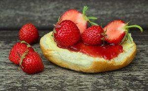 marmelade-erdbeere-1