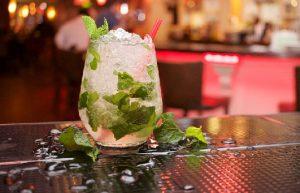 cocktail-mojito-1
