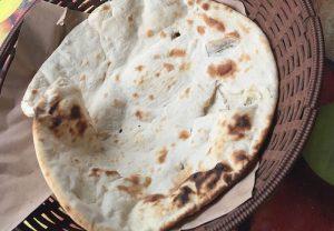 naan-pizza