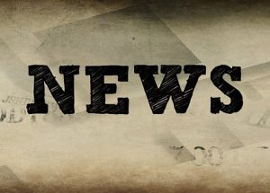 news-musik