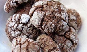 knusprige-kakao-kekse