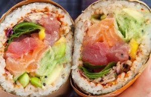 sushi-burrito-1