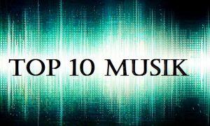 top-10-musik-2017