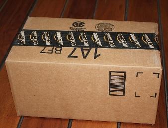amazon-pantry-bestellung