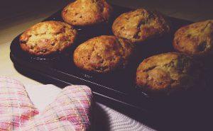gemuese-muffin-vegan