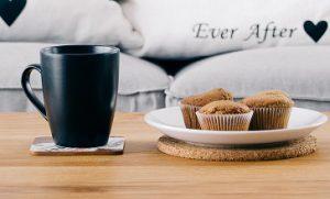 mokka-eierlikoer-muffin-1