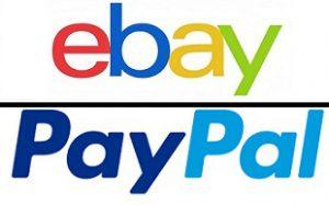 ebay-paypal-1