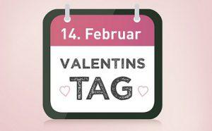 valentinstag-14-februar-1